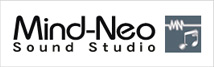 ■Mind-Neo Sound Studio 様
